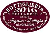 Bottiglieria 2010 Pellarese