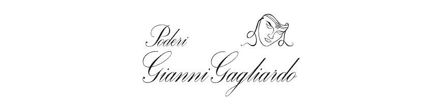 Gagliardo