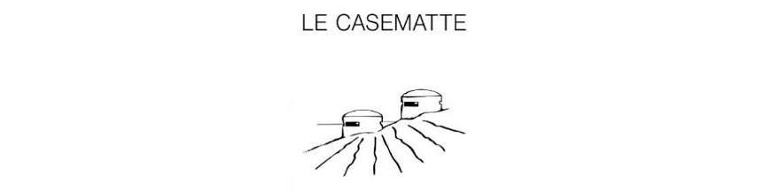 Le Casematte
