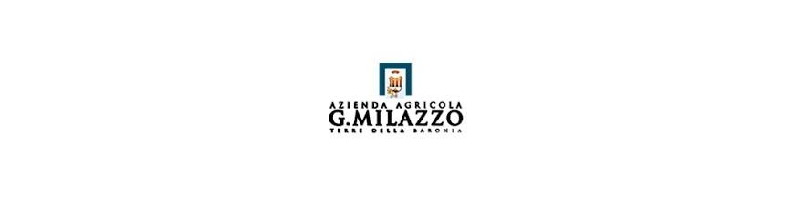 Agricola Milazzo