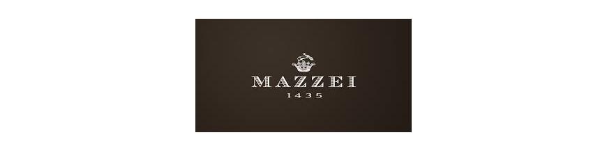 Marchesi Mazzei