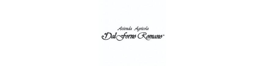 Romano Dal Forno