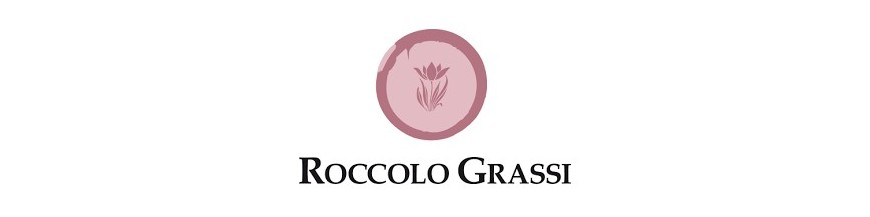 Roccolo Grassi