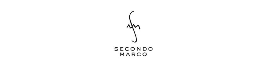 Secondo Marco