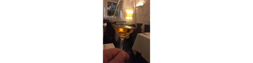 Passiti - Liquorosi