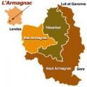 Armagnac