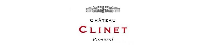 Chateau Clinet