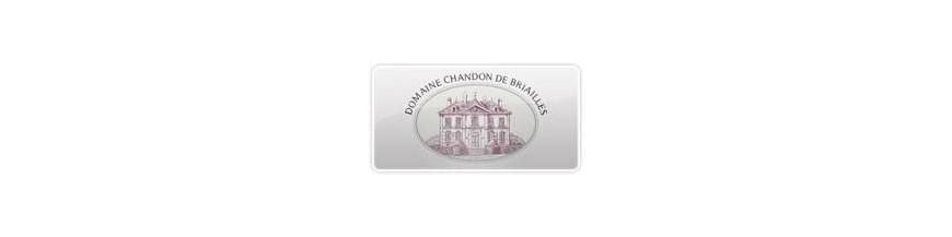 Domaine Chandon de Brialles