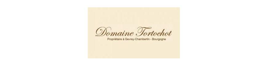 Domaine Tortochot