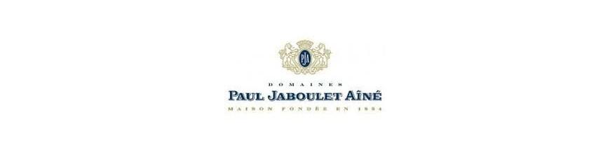 Jaboulet Ainè