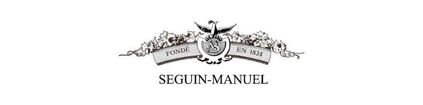 Seguin-Manuel