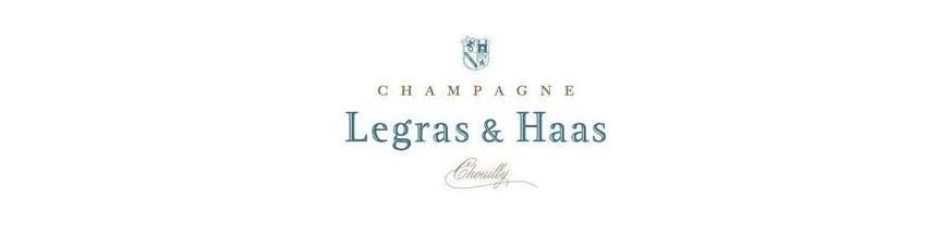 Legras & Haas
