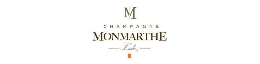 Monmarthe