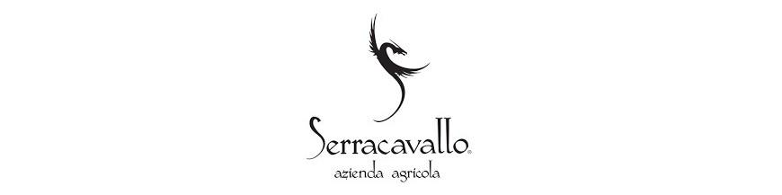 Serracavallo