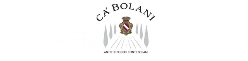 Cà Bolani