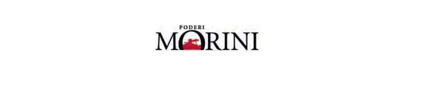 Poderi Morini