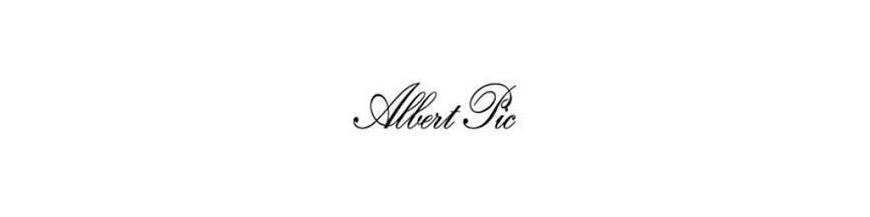 Albert Pic