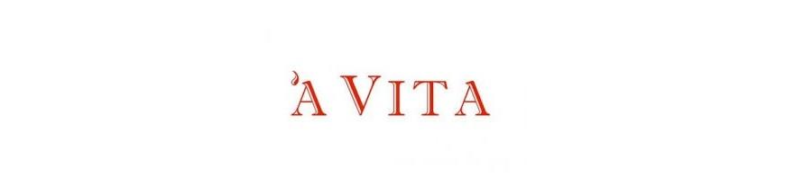 'A Vita