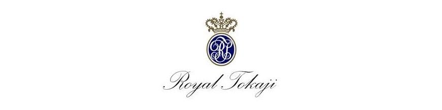 Royal Tokaji