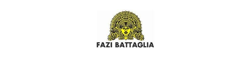 Fazi Battaglia