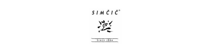 Simcic