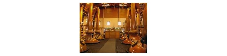 European Whisky