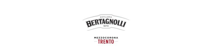 Bertagnoli