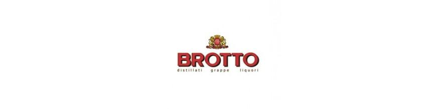 Brotto