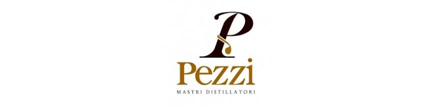 Distilleria Pezzi