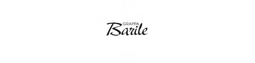Barile