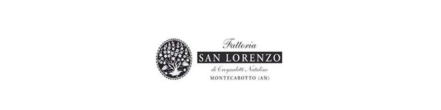 Fattoria San Lorenzo
