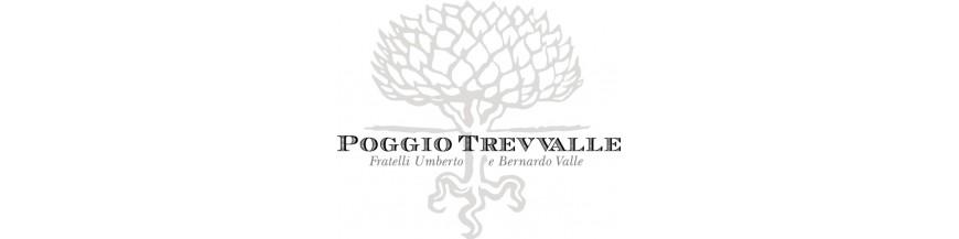 Poggio Trevalle