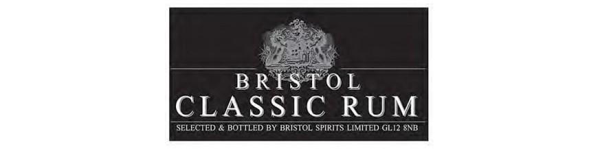 Selezioni Bristol Classic Rum