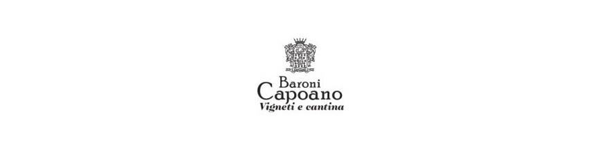 Baroni Capoano