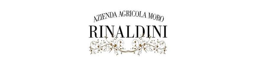 Rinaldini
