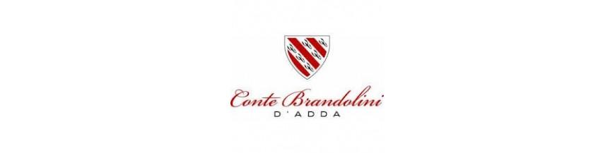 Conte Brandolini d'Adda