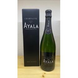 Champagne Brut Majer Ayala