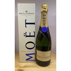 Champagne Reserve Impérial Moet & Chandon
