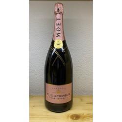 Champagne Rosè Brut Impérial Moet & Chandon