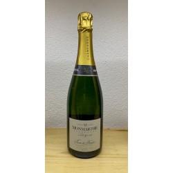 Champagne 1er Cru Secret de Famille Brut Monmarthe