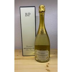 Champagne Blanc de Blancs Grand Cru Extra Brut Bruno Paillard