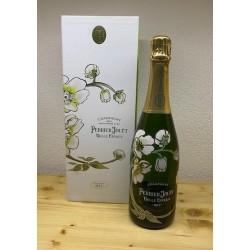 Champagne Belle Epoque 2012 Perrier-Jouet cofanetto