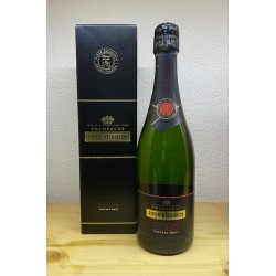 Champagne Vintage Brut 2006 Piper Heidsieck