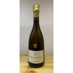 Champagne Royal Reserve Brut Philipponat