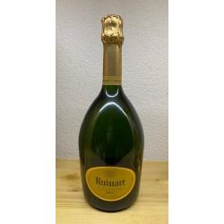 Champagne R di Ruinart Brut Ruinart