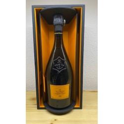 Champagne La Grande Dame Brut 2006  Veuve Clicquot Ponsardin cofanetto