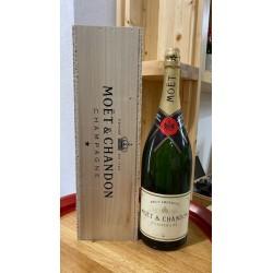 Champagne Brut Imperial Moet & Chandon