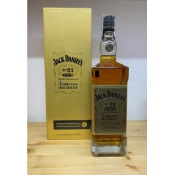 Jack Daniel's Gentleman Jack Limited Edition Tennessee Whiskey
