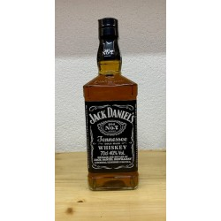 Jack Daniel's Old N° 7 Tennessee Whiskey