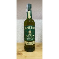 Jameson Cask Mates IPA Edition Irish Whiskey
